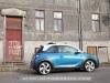 Opel-Adam-Rocks-15