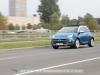 Opel-Adam-Rocks-19
