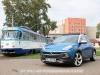 Opel-Adam-Rocks-20