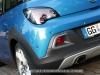 Opel-Adam-Rocks-24