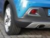 Opel-Adam-Rocks-25