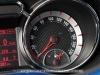Opel-Adam-Rocks-28
