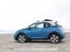 Opel-Adam-Rocks-48