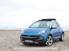 Opel-Adam-Rocks-49