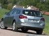 opel-astra-tourer-160-09
