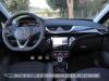 Opel-Corsa-Opc-11