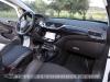 Opel-Corsa-Opc-15