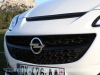 Opel-Corsa-Opc-19