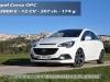 Opel-Corsa-Opc-20