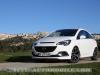 Opel-Corsa-Opc-21