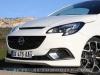 Opel-Corsa-Opc-22