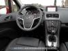 Opel-Meriva-02