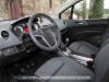 Opel-Meriva-09