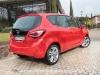 Opel-Meriva-32