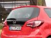 Opel-Meriva-34