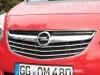 Opel-Meriva-38