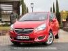 Opel-Meriva-44