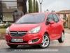 Opel-Meriva-49