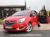 Opel-Meriva-50