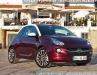 Opel_Adam_01