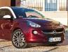 Opel_Adam_08