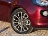 Opel_Adam_09