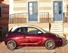 Opel_Adam_14