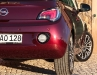 Opel_Adam_16