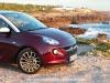 Opel_Adam_20