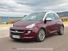 Opel_Adam_46