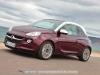 Opel_Adam_47
