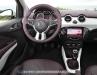 Opel_Adam_49