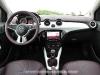 Opel_Adam_50