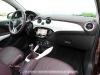 Opel_Adam_53
