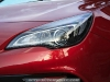 Opel_Astra_GTC_OPC_03