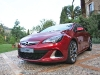 Opel_Astra_GTC_OPC_04