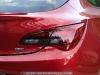 Opel_Astra_GTC_OPC_05