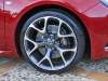 Opel_Astra_GTC_OPC_10