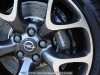 Opel_Astra_GTC_OPC_11