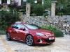 Opel_Astra_GTC_OPC_13