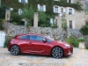 Opel_Astra_GTC_OPC_14