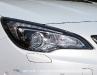 Opel_Cascada_08_mini