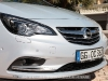 Opel_Cascada_09_mini