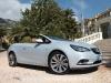 Opel_Cascada_12_mini