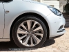Opel_Cascada_14_mini