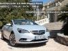 Opel_Cascada_18_mini