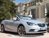 Opel_Cascada_19_mini