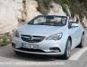 Opel_Cascada_20_mini