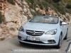 Opel_Cascada_21_mini