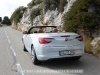 Opel_Cascada_22_mini